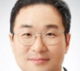 [인사] <!HS>페이스북<!HE> 정기현 신임 한국대표 선임