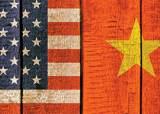 미국, 중국 IT 대표선수 화웨이부터 잡는다