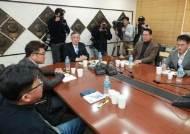 강민국 30경기 출전 정지…KBO와 '음주운전'의 전쟁