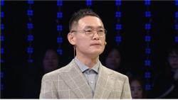 """노정렬 """"행정고시 합격 후 개그맨 도전…아내에게도 비밀"""""""