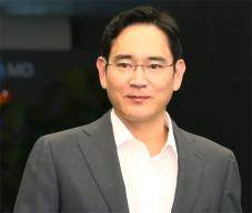 이재용 공들였던 삼성 LED사업 구조조정 본격화