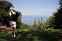 2019년 <!HS>LPGA<!HE> 메이저 2주 연속 경기...한국 선수 출전 늘듯