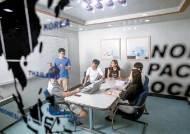 [추천! 우수대학] 해외 진출 지원, 대학일자리본부 출범 재학생의 취·창업 역량 강화에 총력