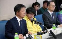 """""""정치검사 여전, 檢 안바꾸면 형제복지원 사건 또 난다"""""""