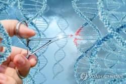 """'유전자편집 아기' 논란 과학자 """"정액세척 기술, 자랑스러워"""""""