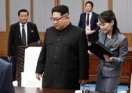 """태영호 """"김정은 답방, 김여정 부추기고 최용해는 반대할 것"""""""