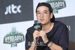 """[인터뷰] '히든싱어·팬텀싱어' 잇는 '슈퍼밴드'…PD """"숨겨진 보석찾기"""""""