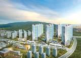 [부동산] 임대료 인상률 5% 이하, 최장 8년 거주