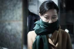 """공포영화 못본다는 공효진 """"당신 방이 위험하다"""""""