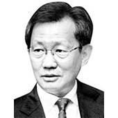 [<!HS>중앙시평<!HE>] '원하는 외교' 대신 '가능한 외교'로 전환해야