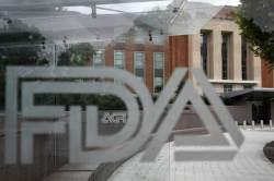 혈액암 잡는 셀트리온 '트룩시마' 5조원 미국시장 무혈입성...FDA 판매허가 승인