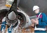 [혁신 경영] IT 활용해 서비스·정비 등 업그레이드