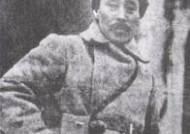 [채인택의 글로벌 줌업]시베리아 휩쓴 '설국열차'의 체코군단 무기가 독립군 청산리 대첩 이끌었다