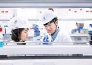 [혁신 경영] 첨단시설 구축, 친환경 고부가 제품 수출 확대
