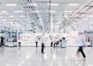 [혁신 경영] 태양광·방위산업·석유화학에 5년 22조 투자