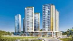 [분양 포커스] 화순 첫 힐스테이트 브랜드, 최고층 아파트 … 오늘 견본주택 개관