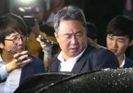 승부조작 무혐의·불법도박 벌금…전창진 선임 문제 없나