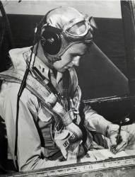 별세한 조지 HW 부시 미국 대통령, 태평양 전쟁 자원 입대해 일본 제국주의와 싸웠다