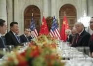 """[미·중 무역전쟁 휴전] 국내 산업계 """"중국 소비심리 회복…나쁠 거 없다"""""""