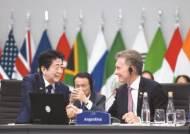 일본, 성장동력으로 소형원전 개발 … 한국과 반대로 간다