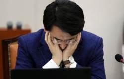국회 교육위 '유치원 3법' 합의 도출 난항…연내 처리 될까?