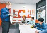 [라이프 트렌드] 귀국 자녀, 영어 노출 늘리고 자기 논리 펼치도록 지도해야