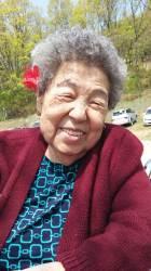 일본군 <!HS>위안부<!HE> 피해자 김순옥 할머니 별세…생존자 26명