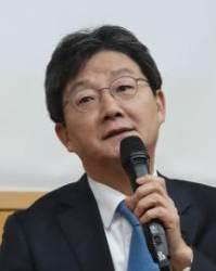 """유승민 """"개혁보수와 바른미래당, 방향 안 맞아 괴롭다"""""""