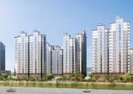 [분양 포커스] 관악구 10년 만의 새 아파트, 강남생활권·역세권·숲세권 대단지