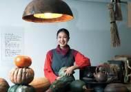 기록에 없는 토박이 음식 찾아 전국여행…'입말음식 연구가'