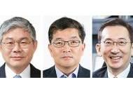 SK 주요 계열사 50대 사장 약진
