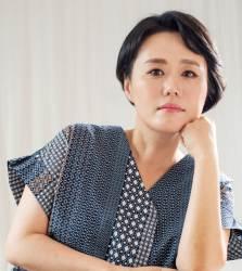 [<!HS>폴인인사이트<!HE>]지금 왜 나혜석인가, 불평등 부순 최초의 여자들...장영은 문학연구자가 주목한 5인