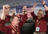 [이코노미스트] 화성 리얼리티쇼에 한 발 더 다가서 … 우주 비즈니스 시대 막 오르나