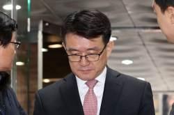"""""""기무사에도 세월호 유족이···"""" <!HS>이재수<!HE> 또다른 유서엔"""