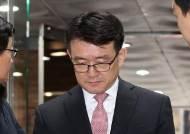"""""""기무사에도 세월호 유족이···"""" 이재수 또다른 유서엔"""