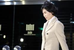 혜경궁 김씨는 불기소…이재명 친형 강제입원은 기소