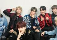 BTS Nominated for Best Recording Package at 61st Annual Grammy Awards!