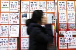 [안장원의 부동산 노트]서울 집값 10전 11기...'학습효과' 믿고 집 사도 되나