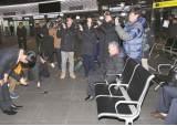 KTX 탈선, 온수관 파열···안전사고 뒤엔 '공기업 낙하산'