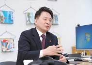 """[아름다운 제주] """"청년 일자리 창출이 민선7기 최우선 과제 … 공공부문서 1만 개 만들 것"""""""