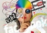 팔로워 100만명 이상 인플루언서는 홍보비로 얼마를 받을까?