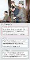 [이영종의 평양오디세이] '1번 동지' 장성택 처형 5년…대북 비판 키운 자충수