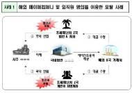 신원 박성철 회장, 무기 로비스트' 이규태 조세포탈범 명단 올라