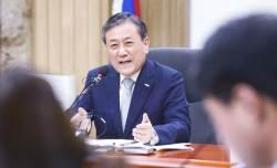 """미국 연구소 """"신성철 총장과 계약 문제없다"""""""