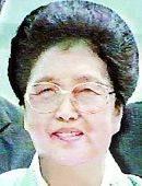 <!HS>김정일<!HE>의 의붓어머니 김성애 사망