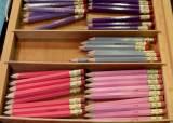 [서소문사진관] 8각성냥·몽당연필…추억 속 물건의 화려한 부활