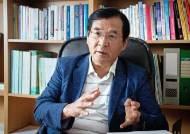 """盧정부 두 노동장관의 탄식 """"文정부 이렇게 못할수 있나"""""""