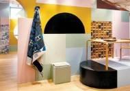 [High Collection] 홈컬렉션 전시회 개최 … 가구·조명·벽지에 독창적 브랜드 철학을 불어넣다