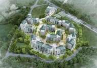 [분양 포커스] 분양시장 새 '핫플레이스' 제주영어교육도시 인근, 오늘 견본주택 개관
