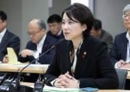 공염불된 '공영형사립대' 대통령 공약, 준비하던 대학들 '황당'